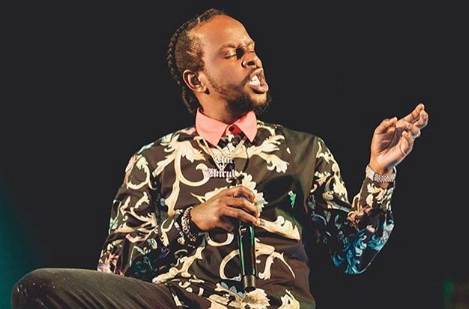 Popcaan Drops First Song 'ReDress' After OVO Deal - The Tropixs