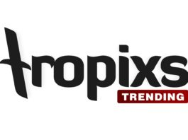 The Tropixs Latest Trending News Entertainment