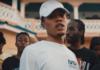 Intence Music Video